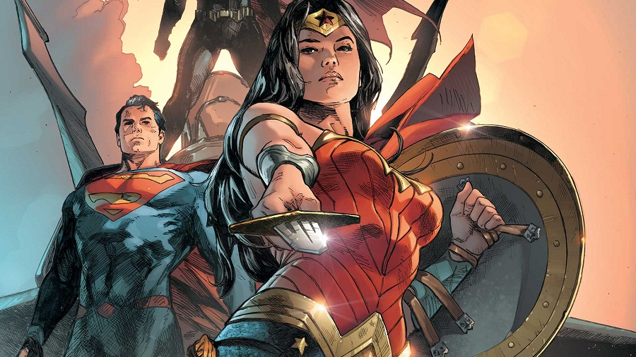 AT&T adquiere a 'Game of Thrones', Harry Potter y DC Comics