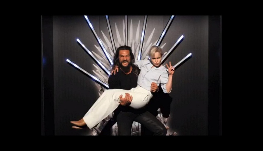 01 Jason Momoa regresa a Game of Thrones para una gran despedida