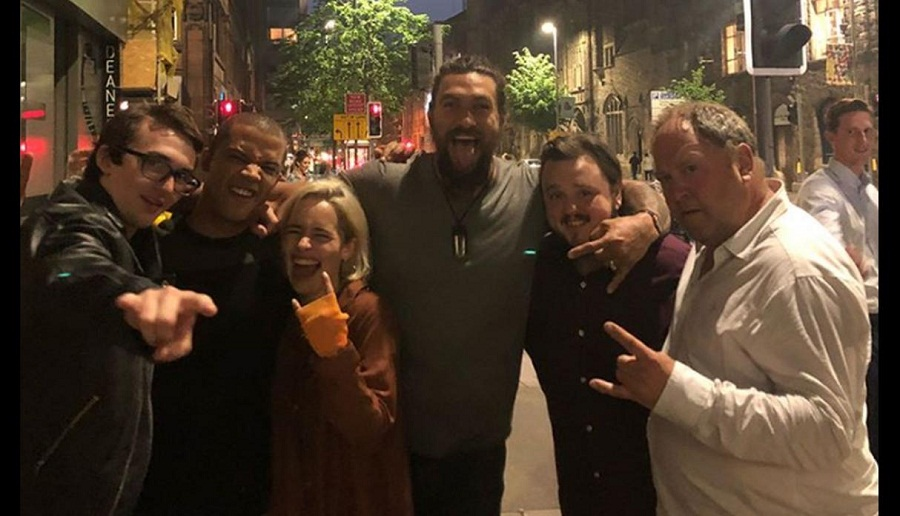 02 Jason Momoa regresa a Game of Thrones para una gran despedida