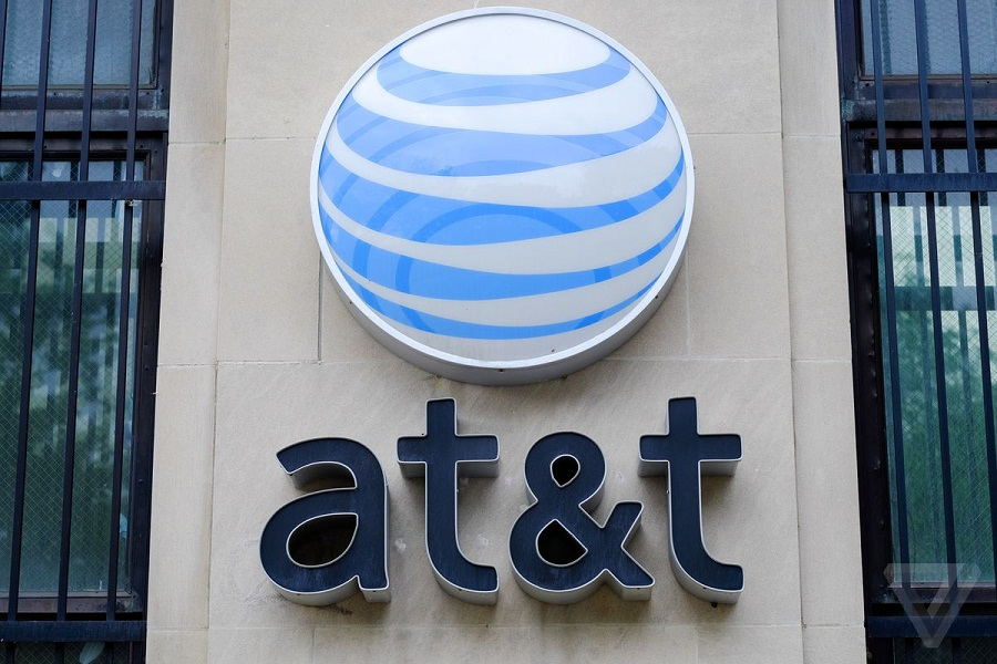 03 AT&T adquiere a Game of Thrones Harry Potter y DC Comics